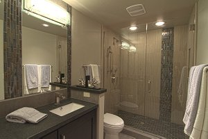 Bathroom Remodels Remodeling Tahoe City CA